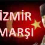 İzmir Marşı zil sesi indir