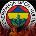 Fenerbahçe zil sesi indir mp3 (Sarı Kanarya Zil Sesleri indir)