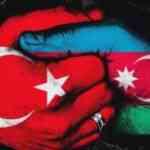Ahmet Şafak Azerbaycan Türkiye Zil Sesi indir