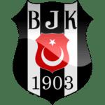 Beşiktaş zil sesi indir mp3 (Kara Kartal Zil Sesleri indir)