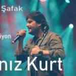 Ahmet Şafak Yalnız Kurt Zil Sesi indir