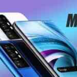 Xiaomi Mi 11 zil sesi indir