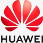 Huawei tune zil sesi indir