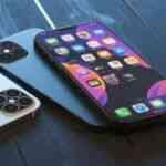 iPhone 13 Pro Zil Sesi indir