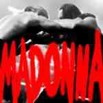 Bausa Madonna zil sesi indir