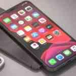 iPhone 14 zil sesi indir