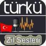 Türkü zil sesleri indir