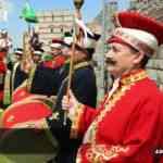 Mehter Fetih Marşı mp3 zil sesi indir