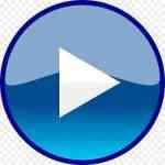 Aurora iPhone Sms-mesaj-bildirim sesi indir