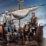 Barbaroslar Akdeniz'in Kılıcı Jenerik zil sesi indir