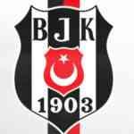 En Güzel Beşiktaş Zil Sesleri indir