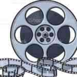 Sinema film müziği zil sesleri indir