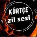 Kürtçe Zil Sesi indir