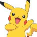 Pikachu bildirim-SMS-Zil sesi indir
